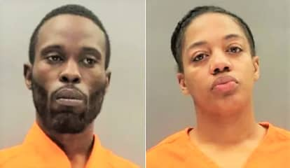 Prosecutor: NJ Drug Dealer Indicted In Woman's OD Death, Fentanyl In System Was 5X Lethal Dose