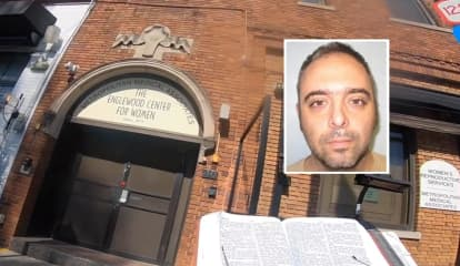 Police: Street Evangelist Stalked NJ Abortion Doc With Drone