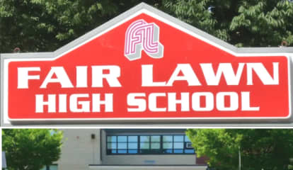 'Appalling': Fair Lawn 2019 Grads Send Love, Demand Justice For Assaulted Special Needs Boy
