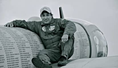 Dermatologist Killed In Florida Air Show Had Several North Jersey Offices