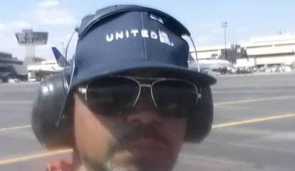 'Healthy' Union City Airline Worker Dies Of Coronavirus