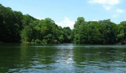New Tests Confirm High Level Of Fecal Matter In Waters Of The Croton River