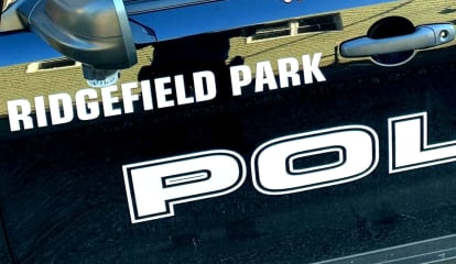 Detective Work Produces Ridgefield Park Vehicle Burglary Arrest