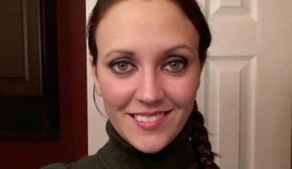 'Loving, Devoted' Wayne Mom Sara Gordon Dies Suddenly, 38
