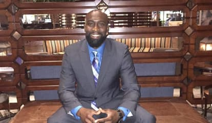 Junior N. Joseph Of Lafayette Hill, 39, 'Lived Life Surrounded By Joy & Love'