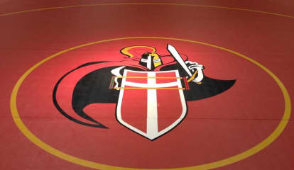 Bergen Catholic Wrestling Program Accused Of Sex, Verbal Assault In Lawsuit
