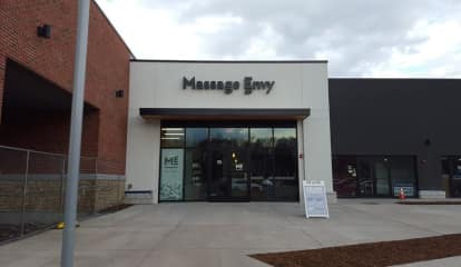 North Jersey Massage Envys Covered Up Sex Assault, Women Say In Lawsuit