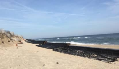 NO TEENS: Jersey Shore Town Sets Nightly Summer Beach Curfew