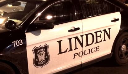Four Linden Police Officers Hospitalized: Three In Arson Assault, Another In Crash