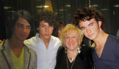 New Jersey Talent Agent Shirley Grant Who Launched Jonas Brothers, Other Celebs Dies