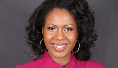UDPATE: Michellene Davis Placed On Administrative Leave, Hospital Says