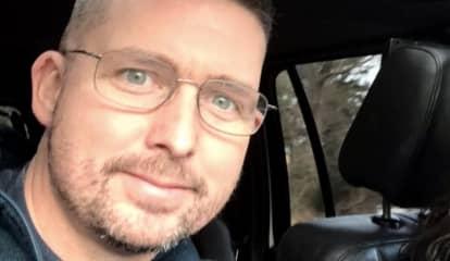 Funeral Arrangements Set For Bergen Firefighter Timmy Rice
