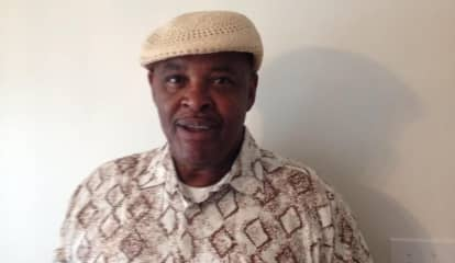 Longtime Peekskill Resident and Camp Smith Employee, Eddie Camper, 73