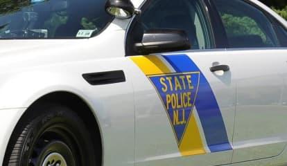 Hudson Valley Man Killed In Garden State Parkway Hit-Run Crash