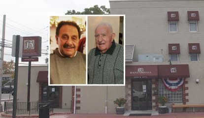 One Founding Owner Of Bazzarelli Restaurant Dies, Other Still Fighting Coronavirus
