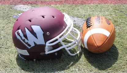 Rival Wayne Football Coaches Suspended