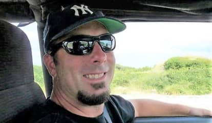 Lineman Electrocuted In NY Was From West Caldwell