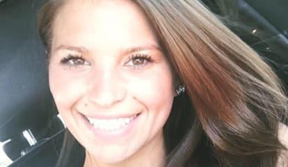 Morris County Native Kelsey DeJesus Dies, 29