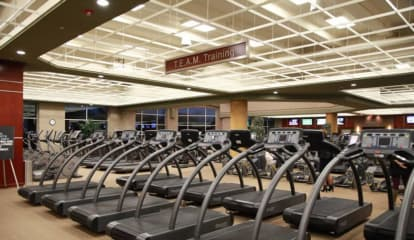Traveler May Have Exposed North Jersey Gym To Measles, NY Health Department Says