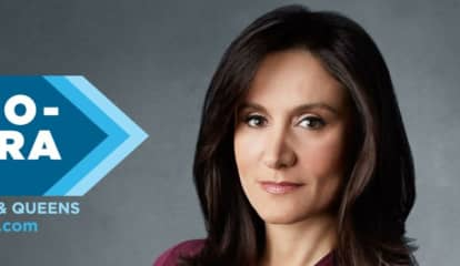 Ex-TV Anchor To Challenge Alexandria Ocasio-Cortez In Congressional Primary