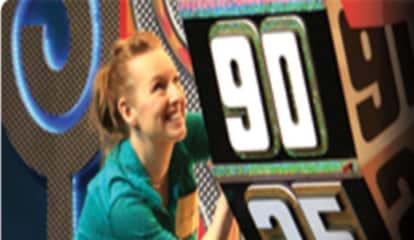 Come On Down! 'Price Is Right' Live Show Coming To Mid-Hudson Civic Center