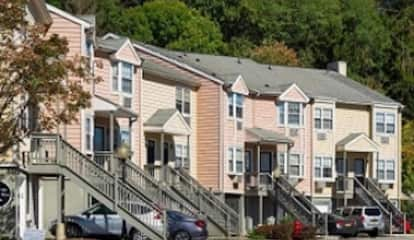 Hudson Valley Apartment Complex Sells For $91M