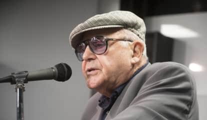 Disrupting American Nazis: 'Last Jewish Gangster' Tells Mob Tales