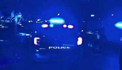 State AG: Carteret Driver Dies After Medical Episode During Parking Spot Argument