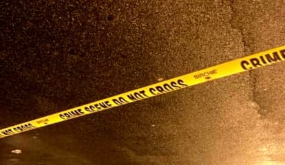 Out-Of-State Man Shot, Killed On Paterson Street Corner