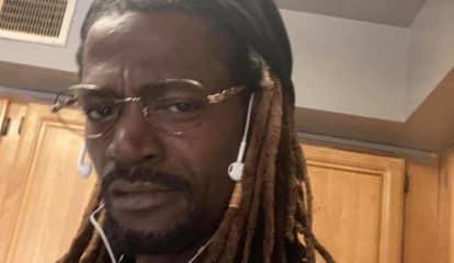 Authorities ID 40-year-Old Man Killed In Newark Shooting