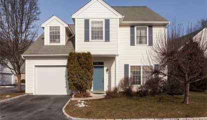 50 Village Court, Wilton, CT 06897
