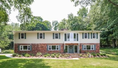 27 Irmgard Lane, Wilton, CT 06897