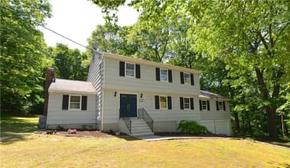 143 Rolling Hills Drive, Fairfield, CT 06824