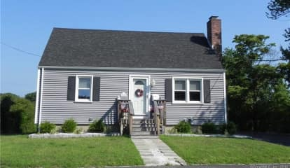 66 Welch Terrace, Fairfield, CT 06824