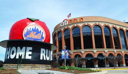 COVID-19: Mets Lay Off 25 Employees, Reports Say