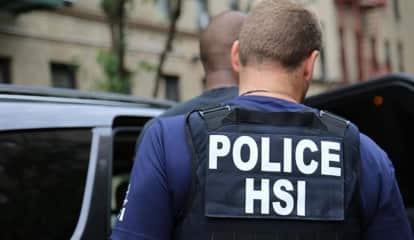 Six Busted By ICE In Cell Phone Fraud Scheme With Hub In Hudson Valley