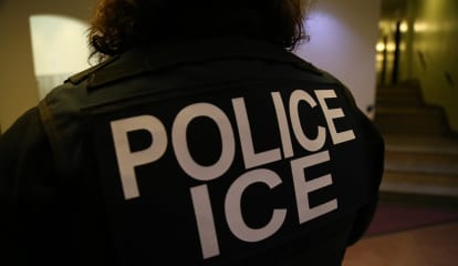 16 Undocumented Sex Offenders In Region Busted By ICE