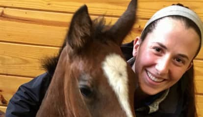 Greenwich Woman Killed In Accident At Farm Remembered For Love Of Animals