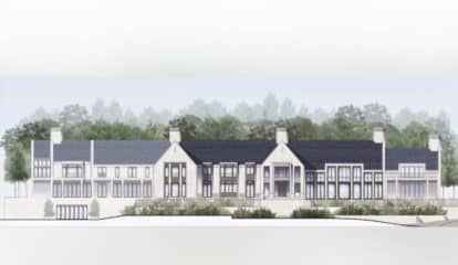Controversial Montclair Megamansion Plan Withdrawn: Reports