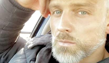 Senseless Death Of Fair Lawn Man Outside Satin Dolls Devastates Friends, Loved Ones
