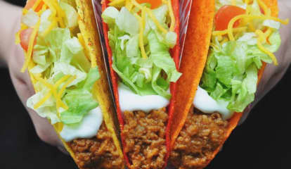 Taco Bell Recalls Seasoned Beef From Restaurants, Distribution Centers
