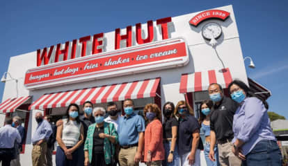Prominent Springfield Restaurant Owner Dies