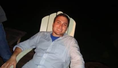 Westport Native, Fairfield Prep Alum Jay Sirois Dies Suddenly At 37