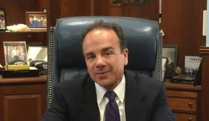 Ganim Qualifies For Dem's Primary Challenge To Lamont, Who Welcomes Debates