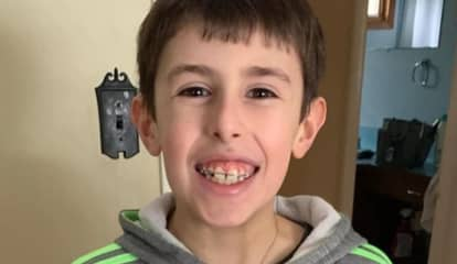 NJ Boy, 9, Clings To Life, Loved Ones Hold Onto Hope After SUV Accident