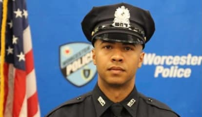 Services Planned For Officer Who Drowned Attempting To Save Teen Who Also D