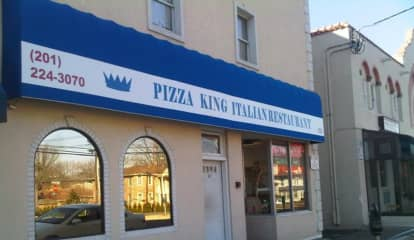 Restaurant Openings To Watch For In North Jersey