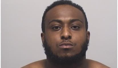 First Arrest Made In Stamford Shooting That Killed One, Left Two Injured
