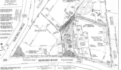 Bedford Road, Mount Pleasant, NY 10570