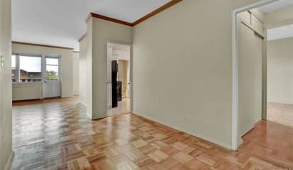 250 Garth Road Unit: 7A3, Scarsdale, NY 10583